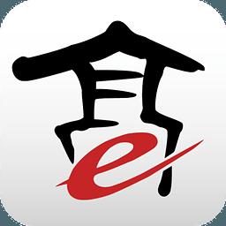 亳州头条1.0.0 官网最新版【亳州新闻资讯】