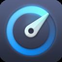 网速测试精灵3.2.11 官网最新版