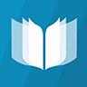 公共文化百科1.2 安卓最新版