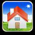专业房贷计算器2.73 安卓最新版