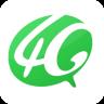 新华网4g入口分发平台(4G入口下载)1.6 官方版