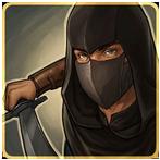 影子刺客汉化破解版1.05 强加技能修改版