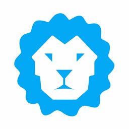 家可可家居平台(家可可app)3.5 用户版
