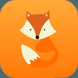 平板测试软件(小狐狸硬件检测)1.2.3  最新版