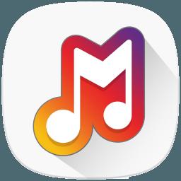 好听的音乐电台(三星牛奶音乐 app)1.01.151130.01 免费版