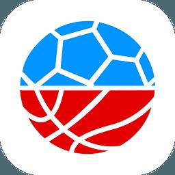 腾讯足球直播手机客户端1.0 官网安卓版