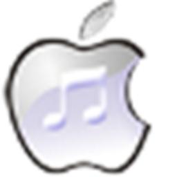 iPhone6s手机铃声app1.3.2 安卓手机版【装逼必备】