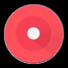 artico主题软件(Artico图标包)1.1 安卓版