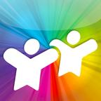 照片礼物制作软件(优丽印)1.0  优惠版