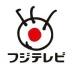 日本电视台直播源下载2015.12.1 最新免费下载