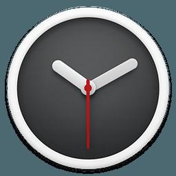 锤子闹钟app1.0 安卓最新版
