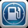 汽车加油手机软件(高德加油)1.0.54 车主版