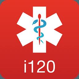 菏泽互联急救app(菏泽急救)2.2.3 安卓版