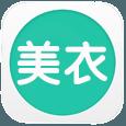 可以租衣服的app3.2.3 安卓版