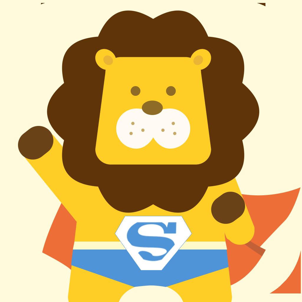 儿童玩具租赁U乐娱乐平台(玩具超人app)