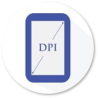 手机dpi修改器(DPI检测器)1.1 汉化版