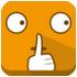 手机隐私加密软件(隐私应用锁)1.3.5 用户版