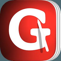 票据贴现app(票据管家)1.2.03 安卓版