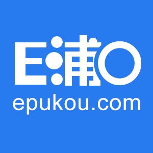 浦口本地生活(e浦口)1.3.1 掌上客户端