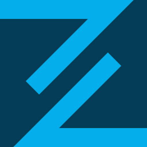 添加电影字幕的app(字幕组app)1.0.5 美剧版