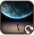 最好的催眠音乐软件(催眠音乐)1.0.0 官网正式版