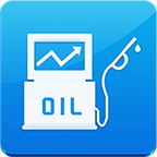原油证券行情客户端(原油证券行情)