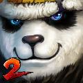 太极熊猫2无限钻石版1.0.5 官网单机破解版下载