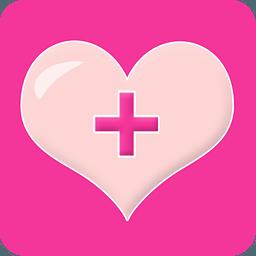 护考宝典2016软件(护考点点通)1.1.2  手机版