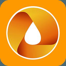 汽车加油省钱优惠app1.2.0.0 车主版