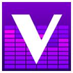 yy音效盒子手机版(手机音效精灵)2.3.3.0 安卓通用版
