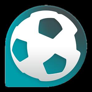 即时足球比分直播U乐娱乐平台(Forza 足球)3.5.7  社交版