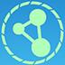 面对面快传文件(快传文件)1.5.1安卓手机版