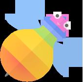 掌灯人2.1.3  安卓官网版