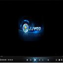 日韩电影炫酷猫(炫酷猫影视播放器)3.0 官方最新版