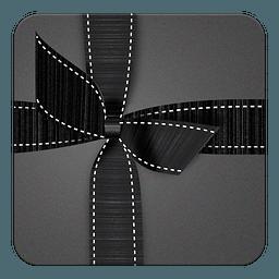奢侈品购物软件(NET-A-PORTER)2.0.2