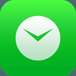 最好用的邮件管理(邮差)1.7.1  手机版