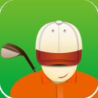 高尔夫PK神器(高球大战)2.5.4  球友版