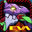 新世纪福音战士手游电脑版1.6.0 官方PC版【EVA正版授权官方手游】