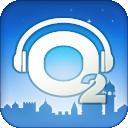 育儿幼教睡前听书软件(氧气听书1001夜)1.0 定制版