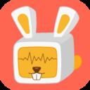 专门看游戏直播的软件(凸凸录制版安卓版)3.4.0 在线免费直播tv版