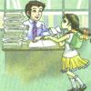 小读者教学精品课件免费下载【泸教版小学三年级语文】