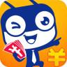 微商专用APP平台(好赚app)2.7.6 商家版