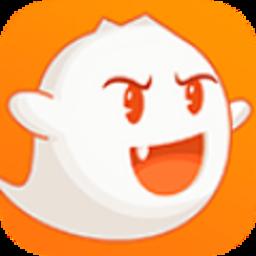 部落冲突coc辅助(coc幽灵辅助)1.5.7 自动布阵版