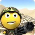3D迷宫黄金战争无限钻石1.08 内购修改版