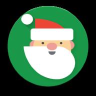 圣诞老人gps定位追踪器(追踪圣诞老人2016 )3.1.0官方版