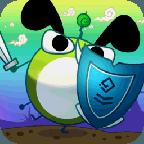 萌宠战队破解版1.0 无限金币修改版