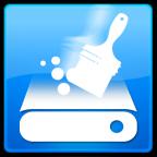 粉碎隐私的清理软件(Remo隐私清理)