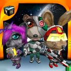 小小突击队(Tiny Commandos)1.92 手游最新无限金币钻石版【带数据包】