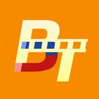 种子洗白神器安卓(bt种子搜索器)3.5 手机破解版