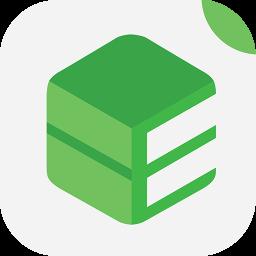 手机写小说软件(壹写作app)